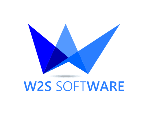 W2S Software